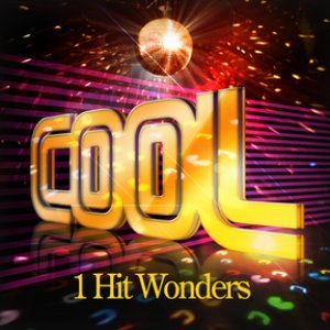 Image for 'Cool - One Hit Wonders'