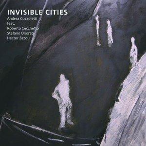 Image for 'Kaleidoscope City (feat. Roberto Cecchetto, Stefano Onorati)'