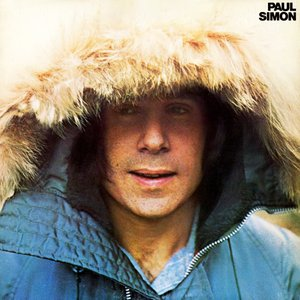 Image for 'Paul Simon'