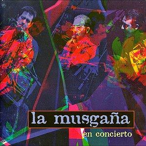 Image for 'Danzas de Burgos'