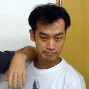 Bild für 'Fumio Itoh'