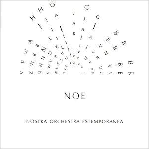 Image for 'Estemporanea Per Pianoforte E Orchestra'