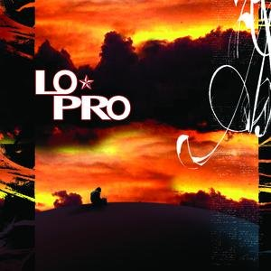 Image for 'Lo-Pro'