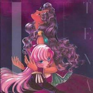 Immagine per 'Revolutionary Girl Utena - Angel Creation, Namely Light'