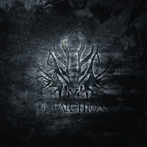 Image for 'DJ FALCHiON'