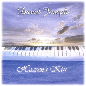 Image for 'Heaven's Kiss'