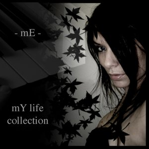 Immagine per 'mY Life - Collection'