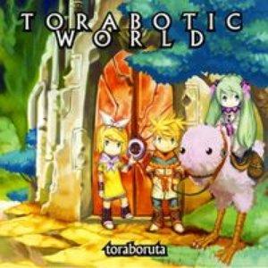 Image for 'TORABORUTA'