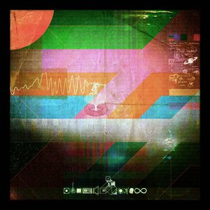Bild för 'Untitled Album'