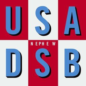 Image for 'USADSB'