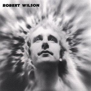 Image for 'Robert Wilson'