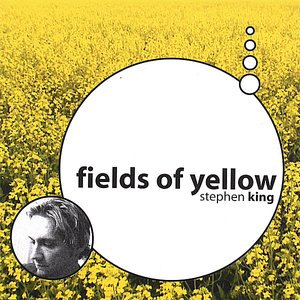 Image for 'Fields of Yellow'