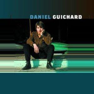 Image for 'Daniel Guichard  /  Daniel Guichard'
