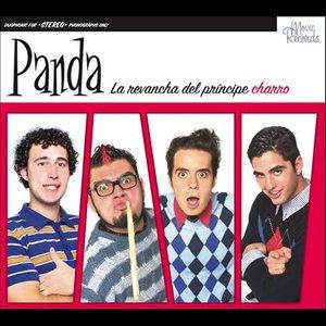 Image for 'La Revancha del Príncipe Charro'