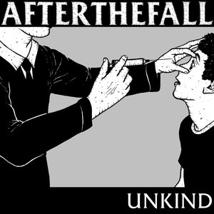 Image for 'Unkind'