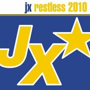 Image for 'Restless 2010'