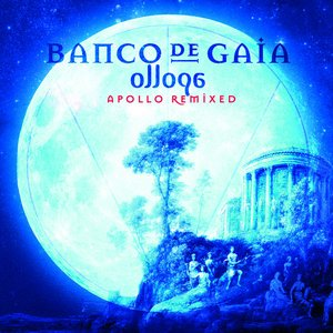 Image for 'Apollon (Kaya Project Remix)'