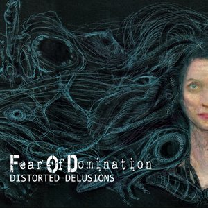 Image for 'Distorted Delusions'