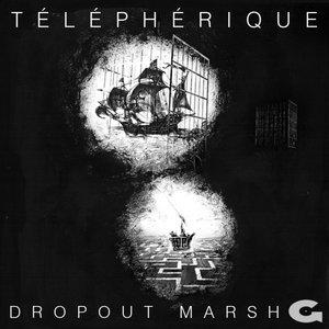 Image for 'Téléphérique EP'