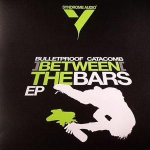 Image for 'Between the Bars EP'
