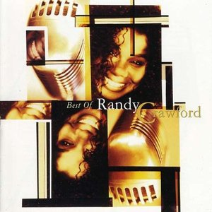 Image for 'The Best of Randy Crawford'