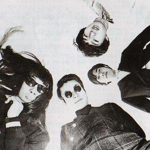 Image for 'ジャックス'