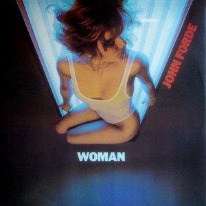 Imagen de 'woman'