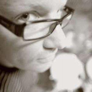 Bild für 'In my Mind'