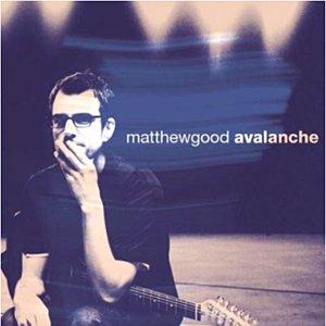 Image pour 'Avalanche (International Version)'