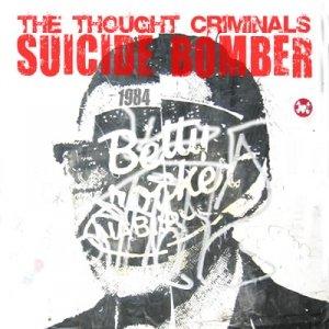 Bild för 'Suicide Bomber'