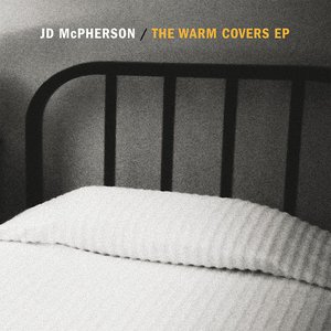 Image pour 'The Warm Covers EP'