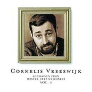 Bild för 'Cornelis Bästa [Disc 2]'