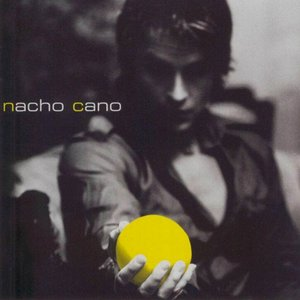Image for 'Nacho Cano'