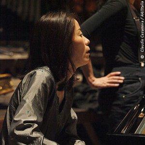 Image for 'Eri Yamamoto'