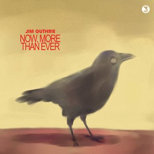 Image for 'Now, More Than Ever (180g Audiophile Vinyl / Extended Edition CD)'