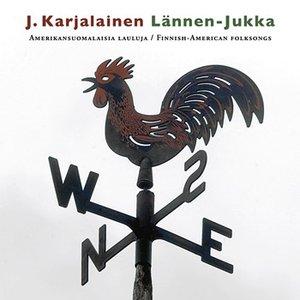 Imagen de 'Lännen-Jukka'