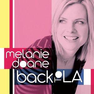 Bild für 'Back to L.A. - Single'