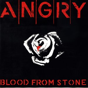 Image for 'Blood From Stone'
