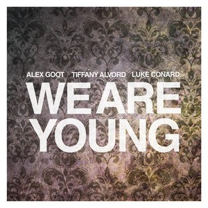Image for 'We Are Young (originally by Fun.)'
