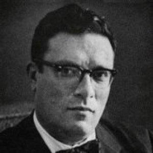 Image for 'Айзек Азимов'