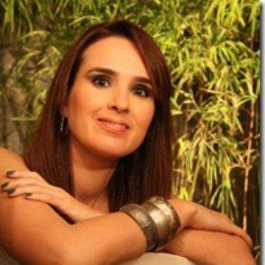 Image for 'Micheline Cardoso & Shantisan'