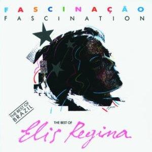 Image for 'Fascinacao - O Melhor De Elis Regina'