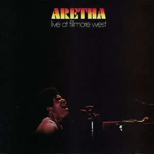 Image for 'Love The One You're With (Live @ Fillmore West)'