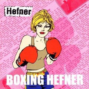 Image for 'Boxing Hefner'