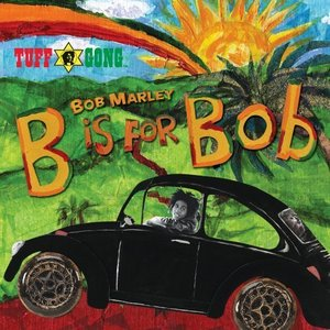Image for 'B Is For Bob'