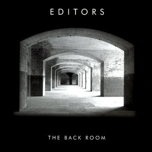 Bild för 'The Back Room'