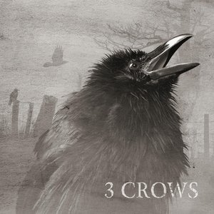 Image for '3 Crows'