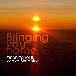 Image for 'Bringing You Home (feat. Maya Simantov) (Extended Mix)'