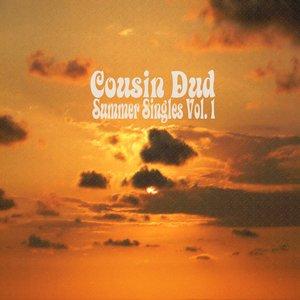 Image for 'Summer Singles Vol. 1'