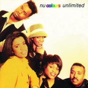 Image for 'Unlimited'